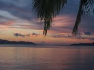 Port-Barton-Sunset.jpg