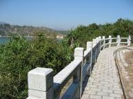 Mini-Great-Wall-trail.jpg