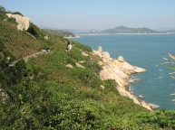 coastal-view (2).jpg