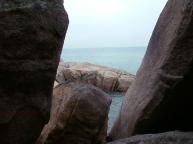 pirate-cave.jpg