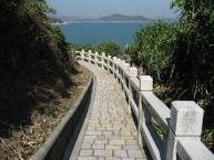 trail-around-the-island (1).jpg