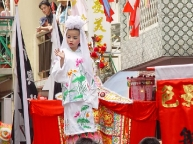 child-in-costume.jpg