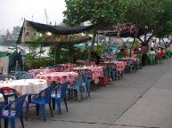 restaurant-cheung-chau (2).jpg