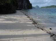 Pinagbuyutan Island