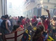Festa Major Parade