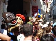 Festa Major Capgrossos