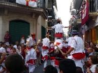 Festa Major La moixiganga