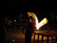 fire-dancing