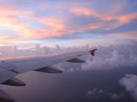 flight-back-from-phuket