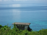 view.from.malapascua.lighthouse.looking.into.the.Visayan Sea.jpg