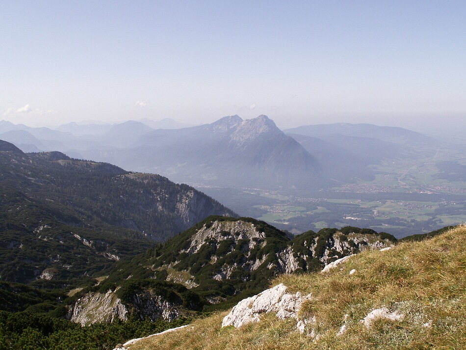 hiking.around.the.untersberg (53)_full
