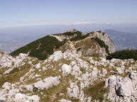 hiking.around.the.untersberg (30)_full