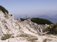 hiking.around.the.untersberg (54)_full