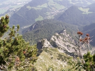hiking.around.the.untersberg (62)_full