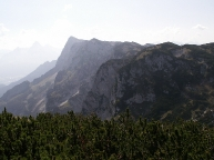 hiking.around.the.untersberg (67)_full