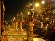 Maha-Aarti-ceremony1