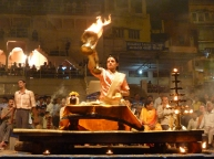 Maha-Aarti-ceremony2