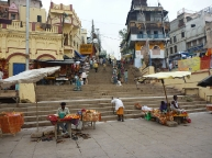 Main-Ghat