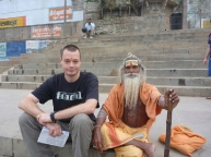 Me-with-holy-man