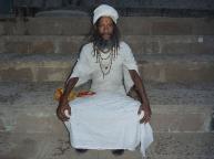 Portait-of-an-Indian-man