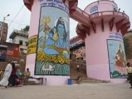Rajendra-Prasad-Ghat