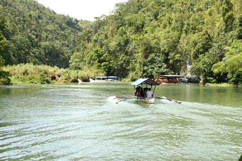 loboc-river.jpg