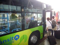 madridairportbus.JPG