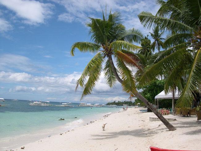 panglao_island.jpg